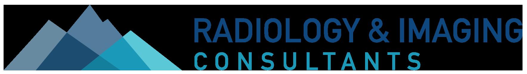 Radiology & Imaging Consultants, P.C.