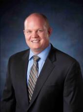 James Walton, MD, Radiologist