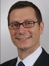 Karim Hruska, MD, Radiologist