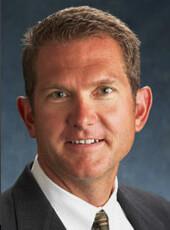 Steve Hughes, MD, Radiologist